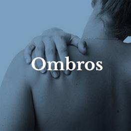 Icone - Ombros -01