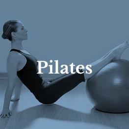 Icone - Pilates-01