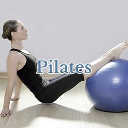 Icone - Pilates-02