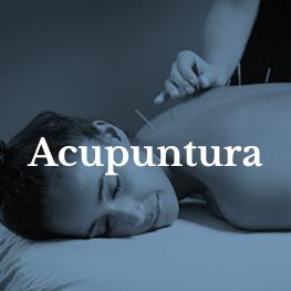 Icone - acupuntura -01