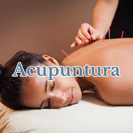 Icone - acupuntura -02