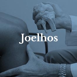Icone - joelho -01