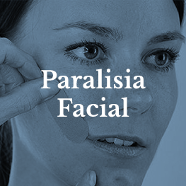 Icone - paralisia facial-01
