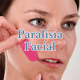Icone - paralisia facial-02