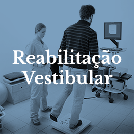 Icone - reabilitacao vestibular-01