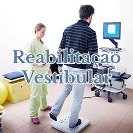 Icone - reabilitacao vestibular-02