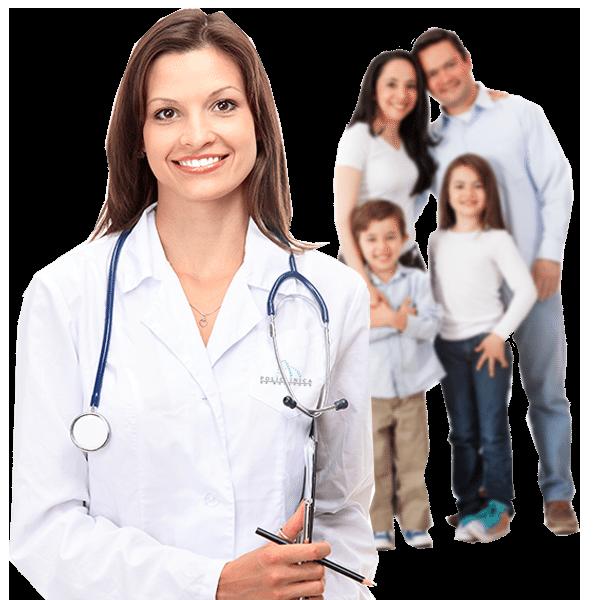 medica-familia-policlinica-popular