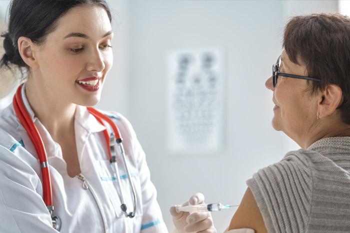 vacina-gripe-policlinica-botafogo